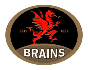 brains-brewery-logo
