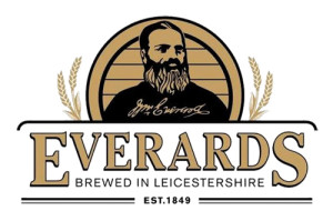 everards-brewery-logo