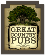 great-country-pubs