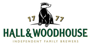 hall-and-woodhouse-logo