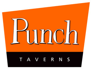 punch-taverns-logo